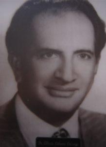DR.-ALBERTO-LITUMA-ARIZAGA