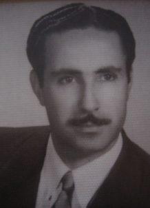 DR.-RAUL-HIDALGO-SALGADO