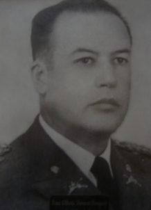 TCRN.-ALBERTO-DONOSO-MOSQUERA